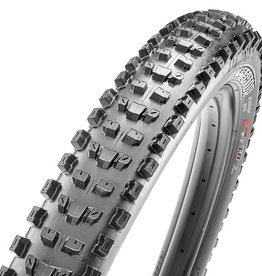 Maxxis Maxxis Dissector Wide Trail tire EXO + / tubeless ready