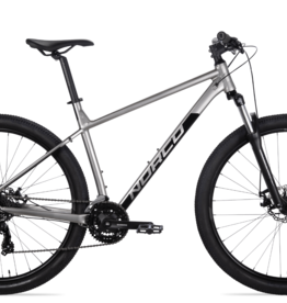 Norco 21 Norco Storm 5 29'