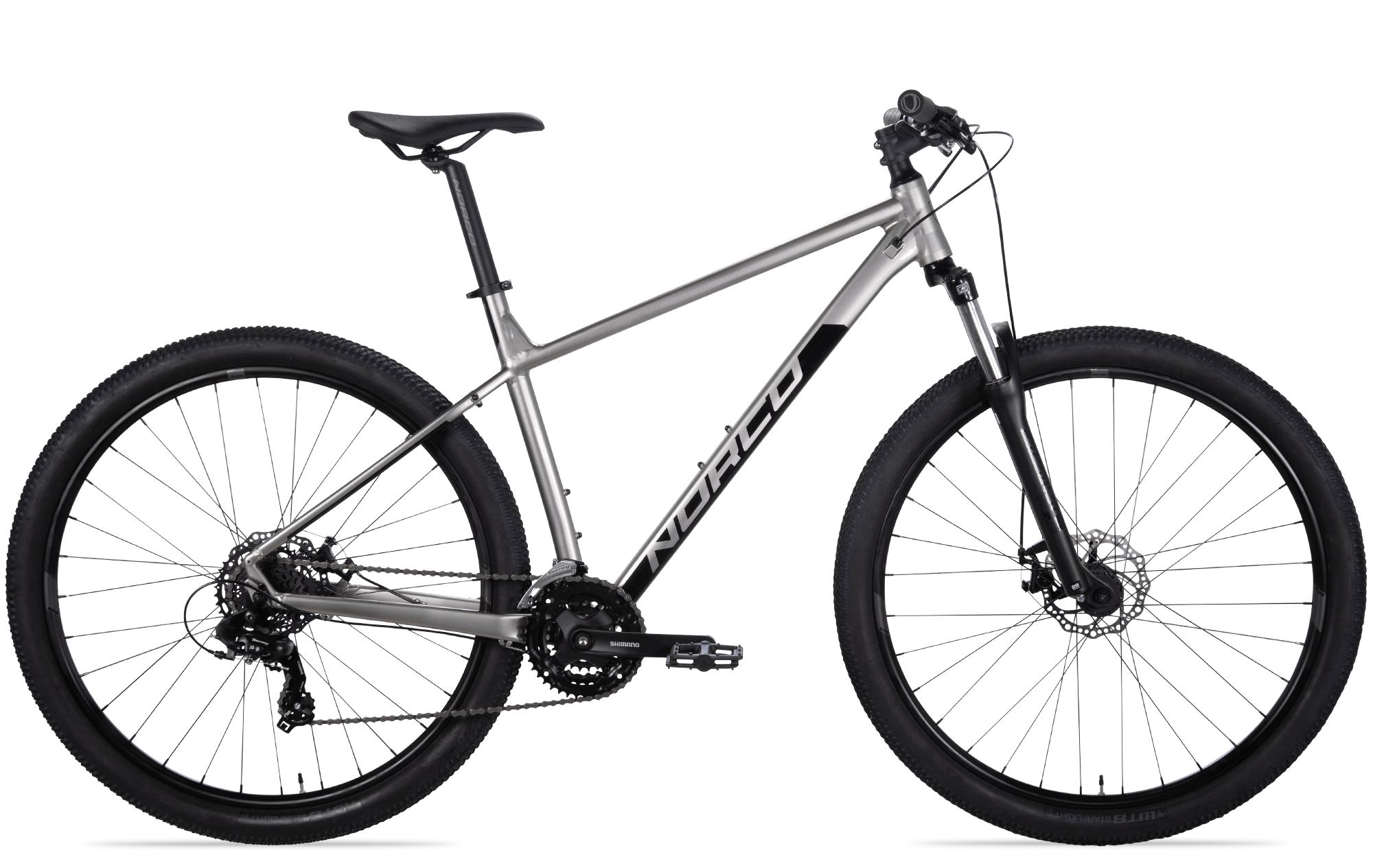 """Norco 21 Norco Storm 5 27.5"""""""