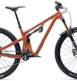 Yeti Cycles 21 Yeti SB130 T1