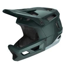 Smith Smith Mainline Helmet MIPS