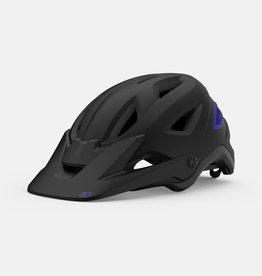 Giro Giro Montara MIPS helmet
