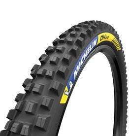 Michelin Michelin DH22 Tire Magi-X Downhill Shield 2x55TPI