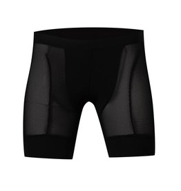 7Mesh 7Mesh Foundation Short Women's