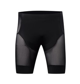 7Mesh 7Mesh Foundation Short Men's