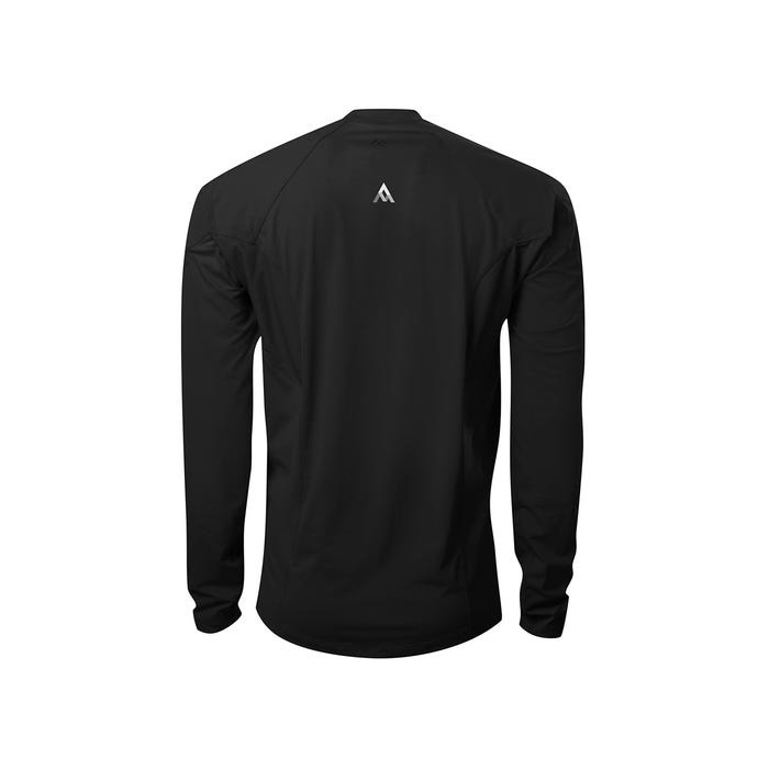 7Mesh 7Mesh Compound Shirt LS Men's