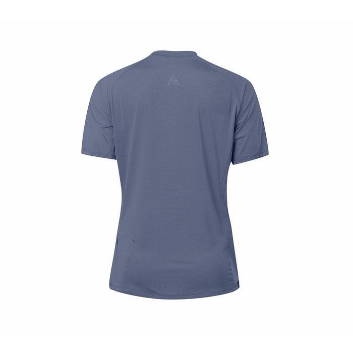 7Mesh Sight Shirt SS Women's