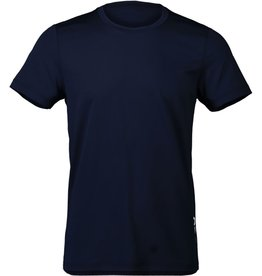 POC POC Men's Reform Enduro Light Tee