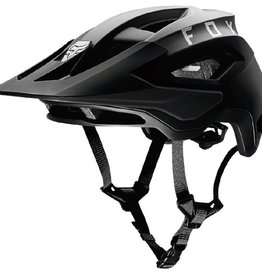 Fox Head Fox Speedframe Mips Helmet