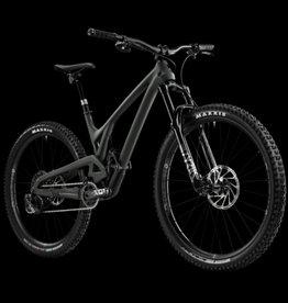 Evil Bikes 21 Evil Offering V2 GX Build