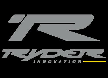 Ryder Innovation