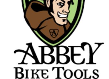 Abbey Tools