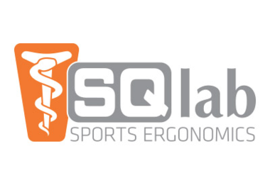 SQLabs