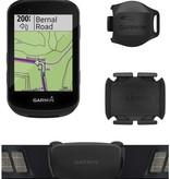 Garmin Garmin Edge 530 w/ Sensor Bundle