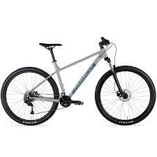 """Norco 21 Norco Storm 3 27.5"""""""