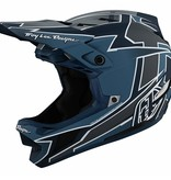 Troy Lee Designs Troy Lee Designs D4 Composite Helmet w/Mips