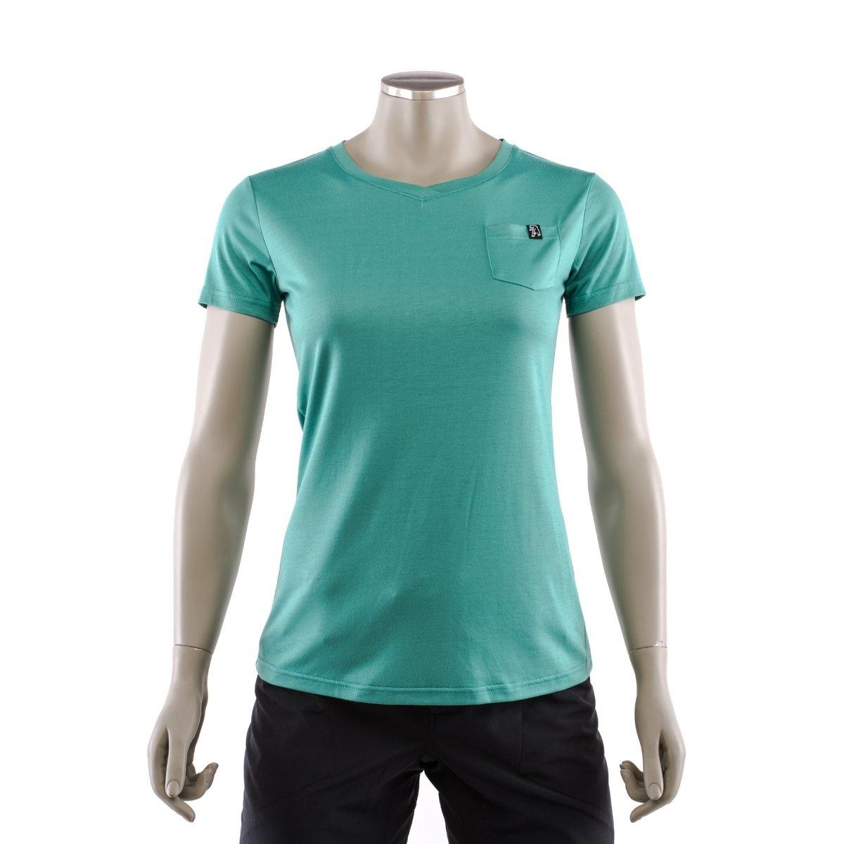 Chromag Chromag A-Ok Tech T-Shirt