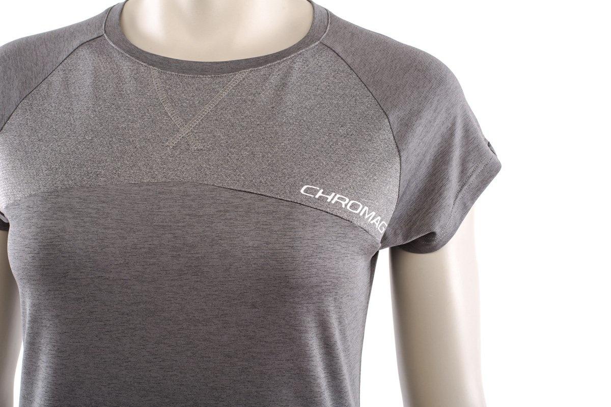 Chromag Chromag Women's Rip Jersey