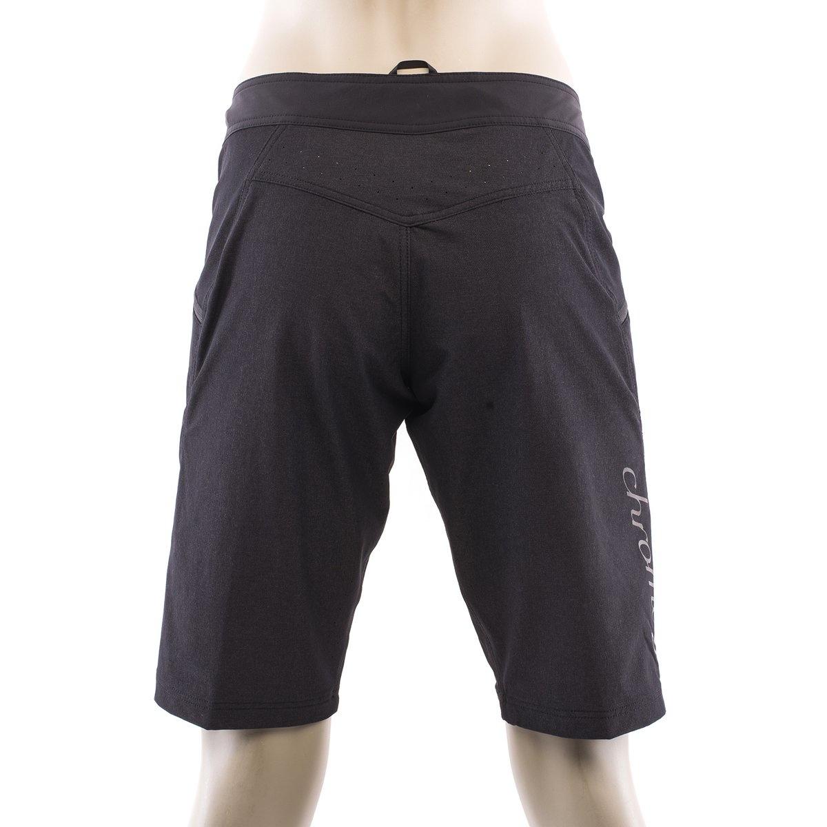 Chromag Chromag Feint Shorts
