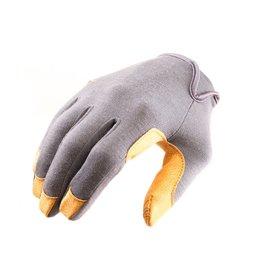 Chromag Chromag Terro Glove