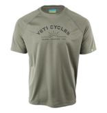Yeti Cycles Yeti Apex S/S Jersey
