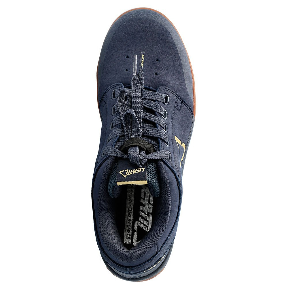 Leatt Leatt Protection Shoe MTB 2.0 Flat