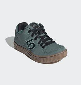 Five Ten Five Ten Freerider Prime Blue Womens Shoe
