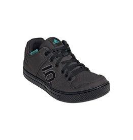 Five Ten Five Ten Freerider Prime Blue Shoe