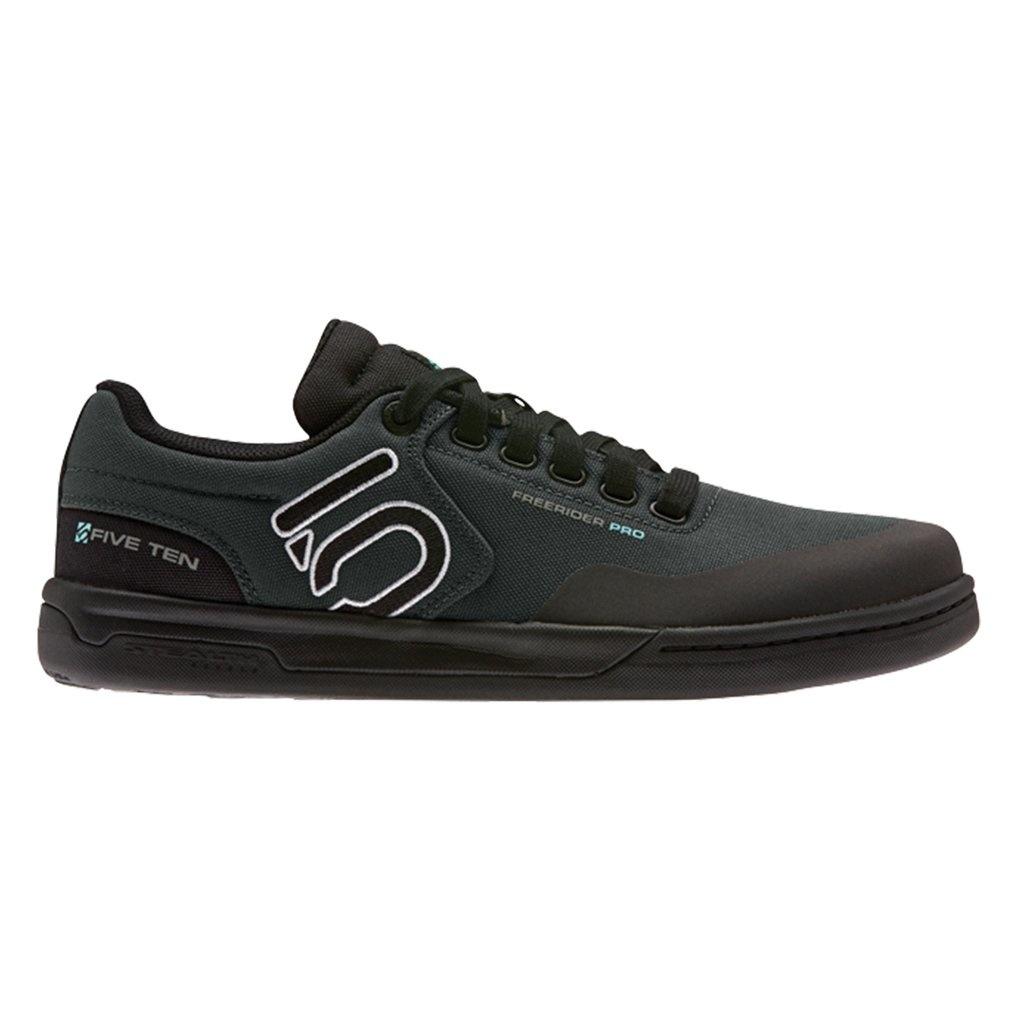 Five Ten Five Ten Freerider Pro Prime Blue Shoe