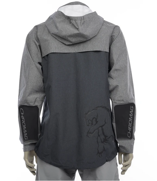 Chromag Chromag Tachyon Jacket