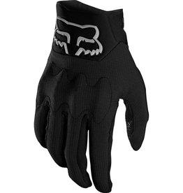 Fox Head Fox Defend D30 Glove
