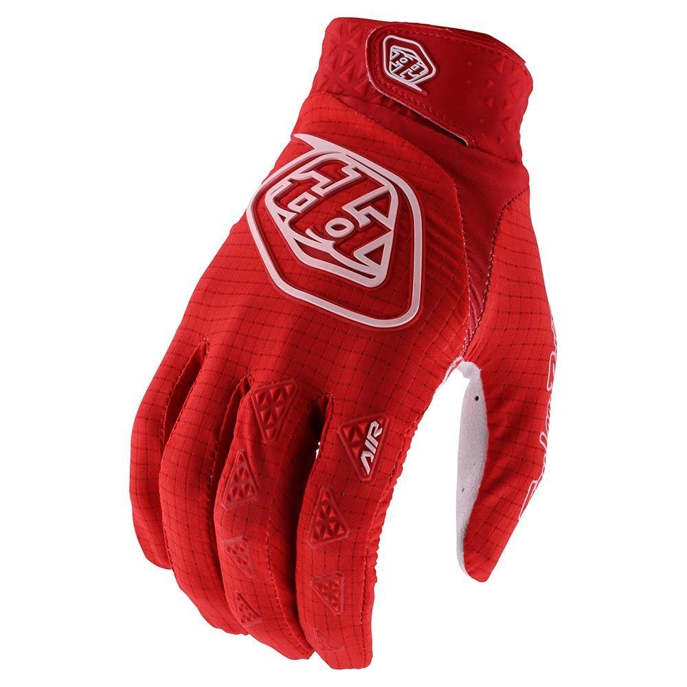 Troy Lee Designs Troy Lee Air youth glove
