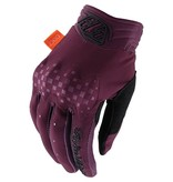 Troy Lee Designs Troy Lee Gambit Wmns Glove