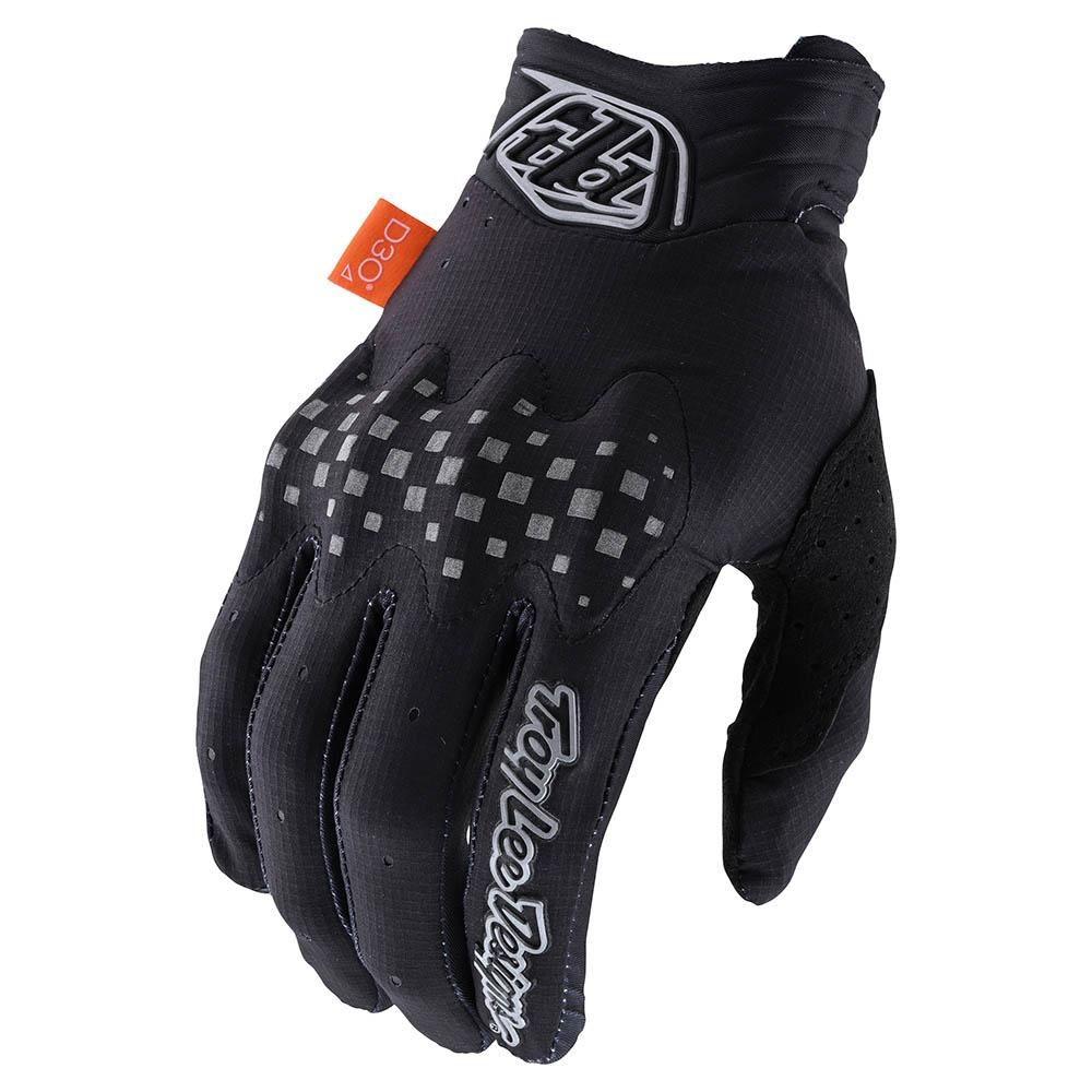Troy Lee Designs Troy Lee Gambit glove