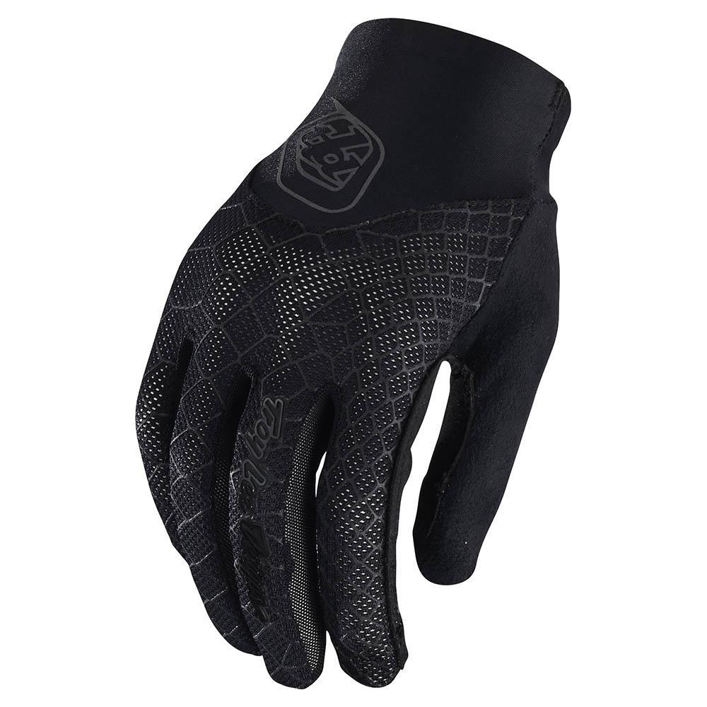 Troy Lee Designs Troy Lee Ace 2.0 Wmns glove