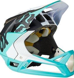 Fox Head Fox Proframe Enduro Helmet