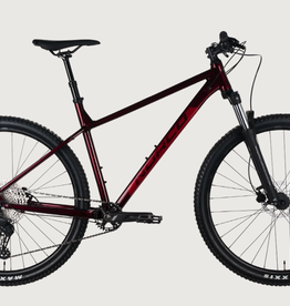 """Norco 21 Norco Storm 1 29"""""""