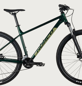 """Norco 21 Norco Storm 3 29"""""""