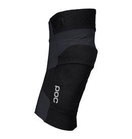 POC POC Oseus VPD Knee