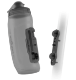 Fidlock Fidlock Bottle With Bike Base