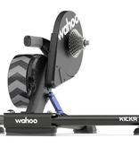 Wahoo KICKR POWER TRAINER V5