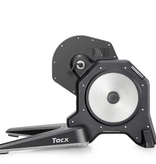Tacx, Flux S Smart, Trainer, Magnetic