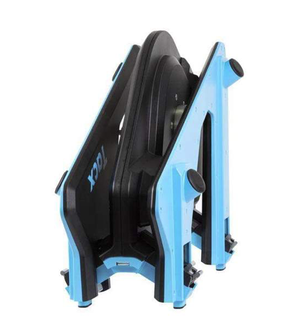 Tacx, Neo 2T Smart, Trainer, Magnetic