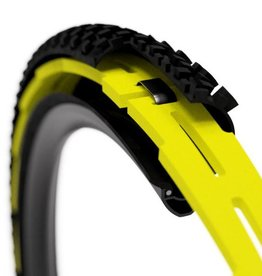 "Huck Norris Huck Norris tubeless tire insert 26""/27.5""/29"""