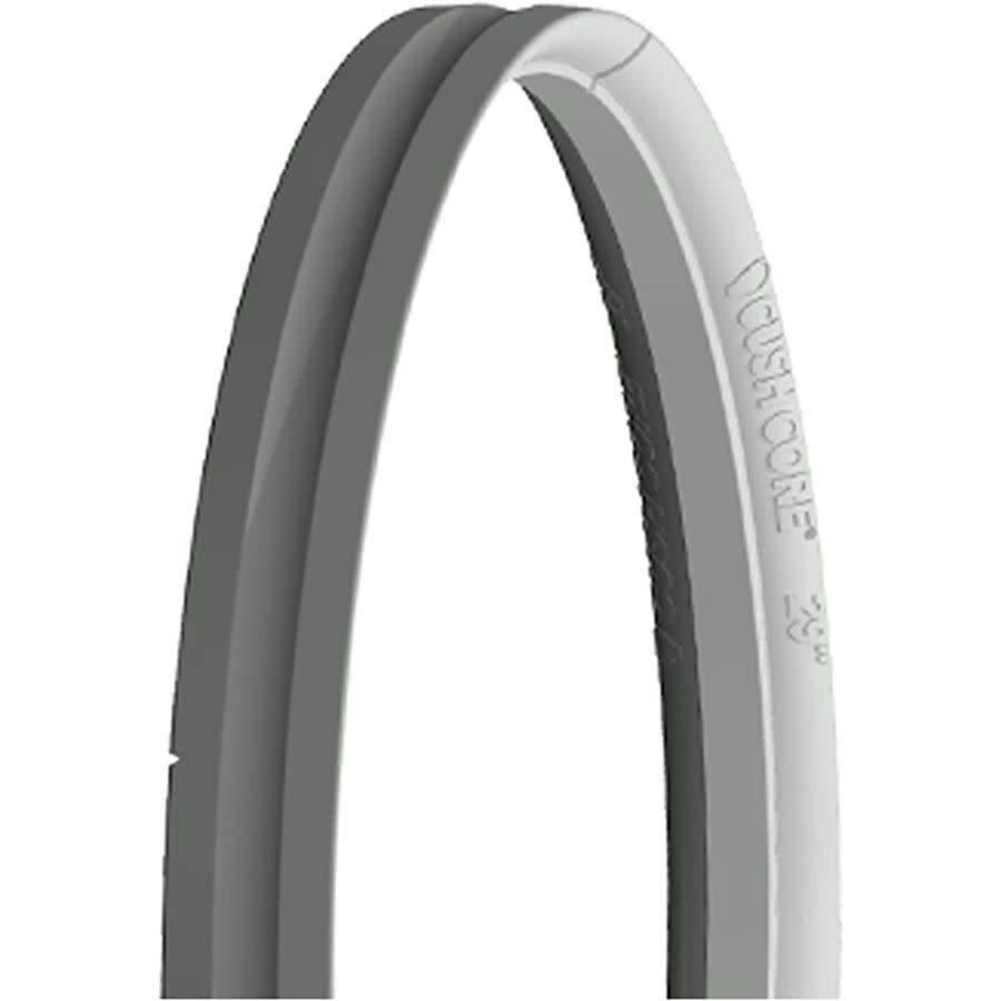 Cushcore Cushcore tubeless tire insert - single