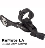 Wolf Tooth Wolf Tooth light action dropper remote