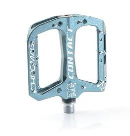 Chromag Chromag Contact pedal