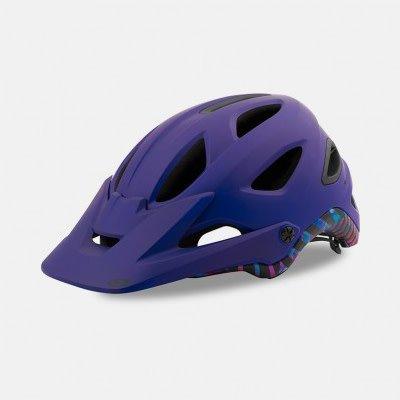 Giro 18 Giro Montara MIPS helmet