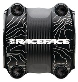 Race Face Race Face Atlas 35 stem
