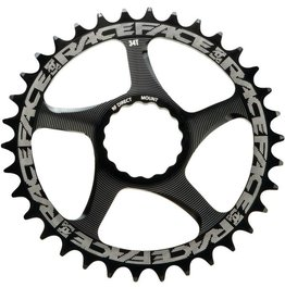 Race Face Race Face Cinch direct mount chainring 10/11/12spd